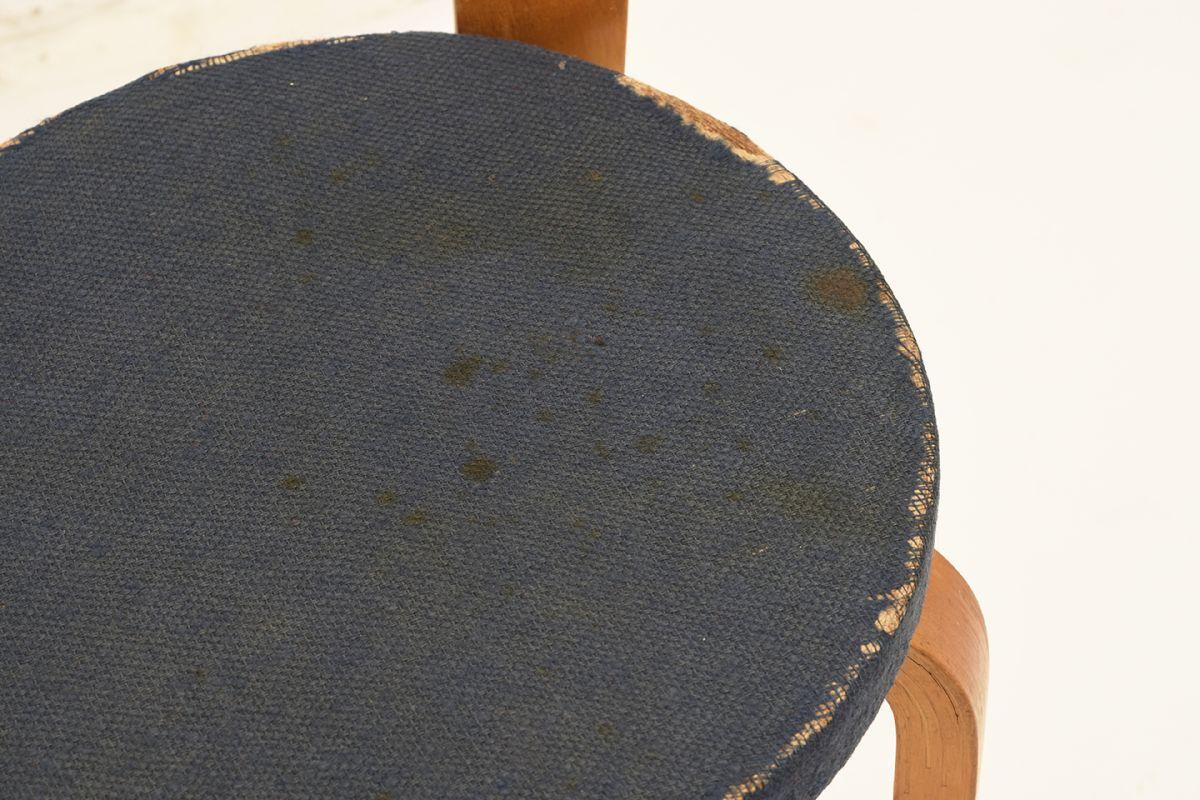 Aalto-Alvar-Chair65-Original-Dark-Blue_detail3