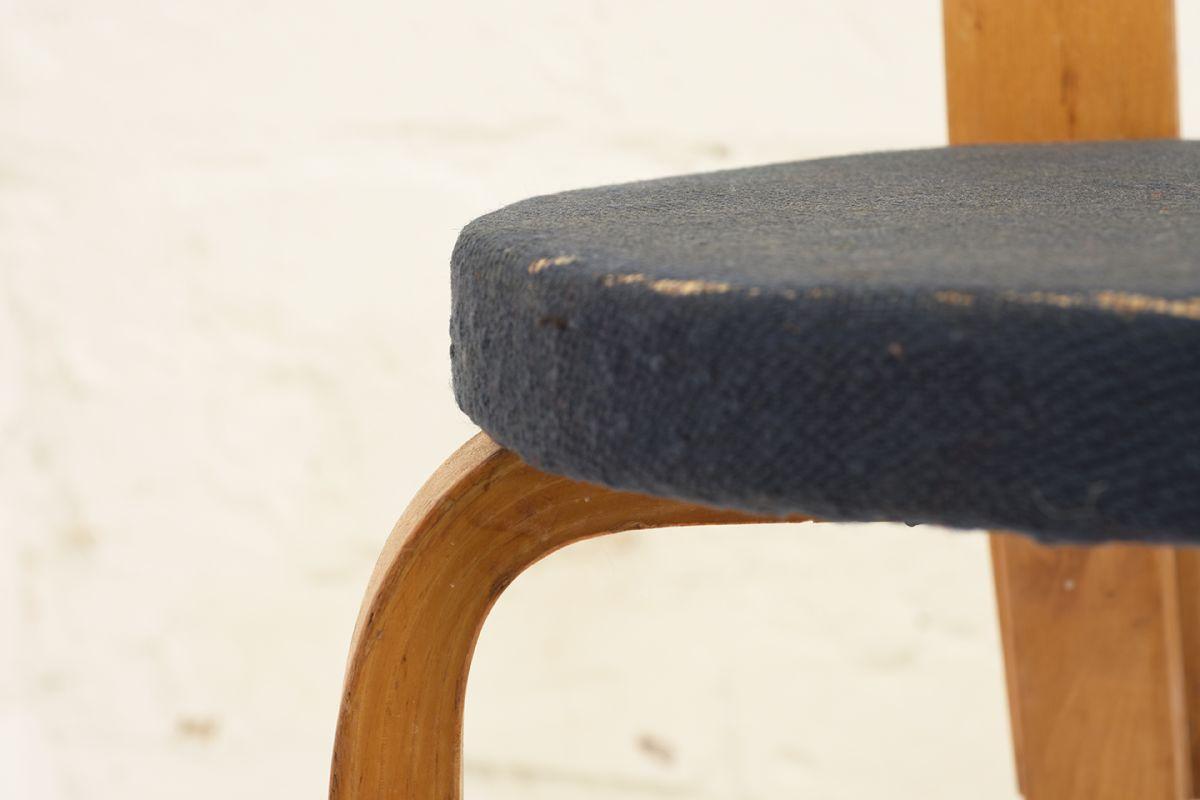 Aalto-Alvar-Chair65-Original-Dark-Blue_detail5