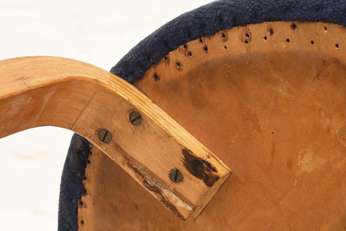Aalto-Alvar-Chair65-Original-Dark-Blue_detail7