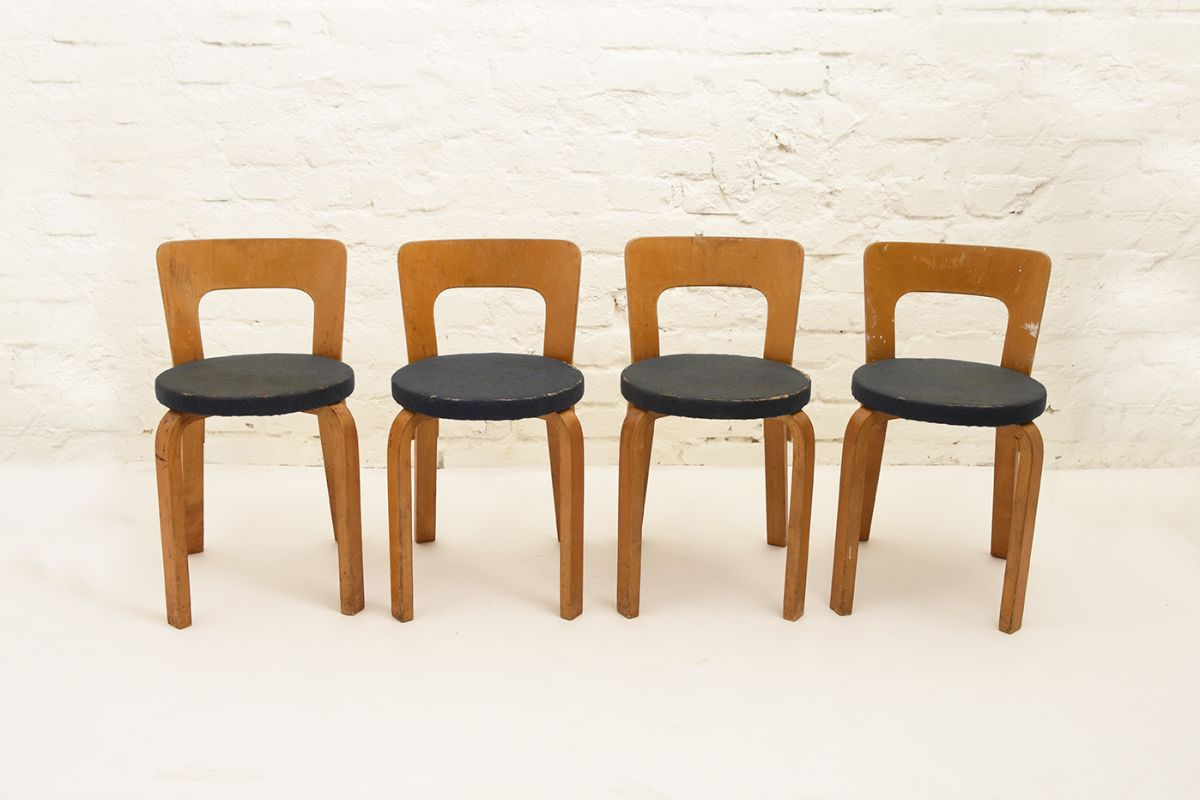 Aalto-Alvar-Chair65-Original-Dark-Blue_set