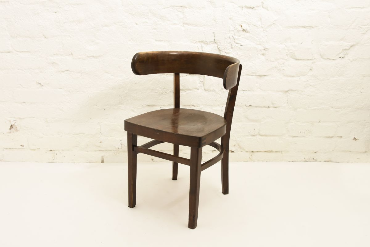 West-Werner-Hugging-Chair-Brown