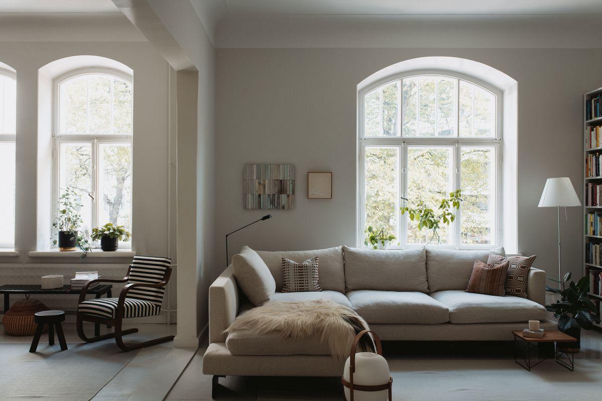 Winter2020_Sara_Karlsson_Artek-Chair-402-Bench-153-Riihitie-Pot_web