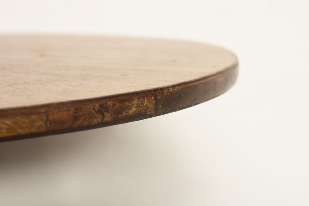 Anonymous-Lazy-Susan-Tabletop_detail2