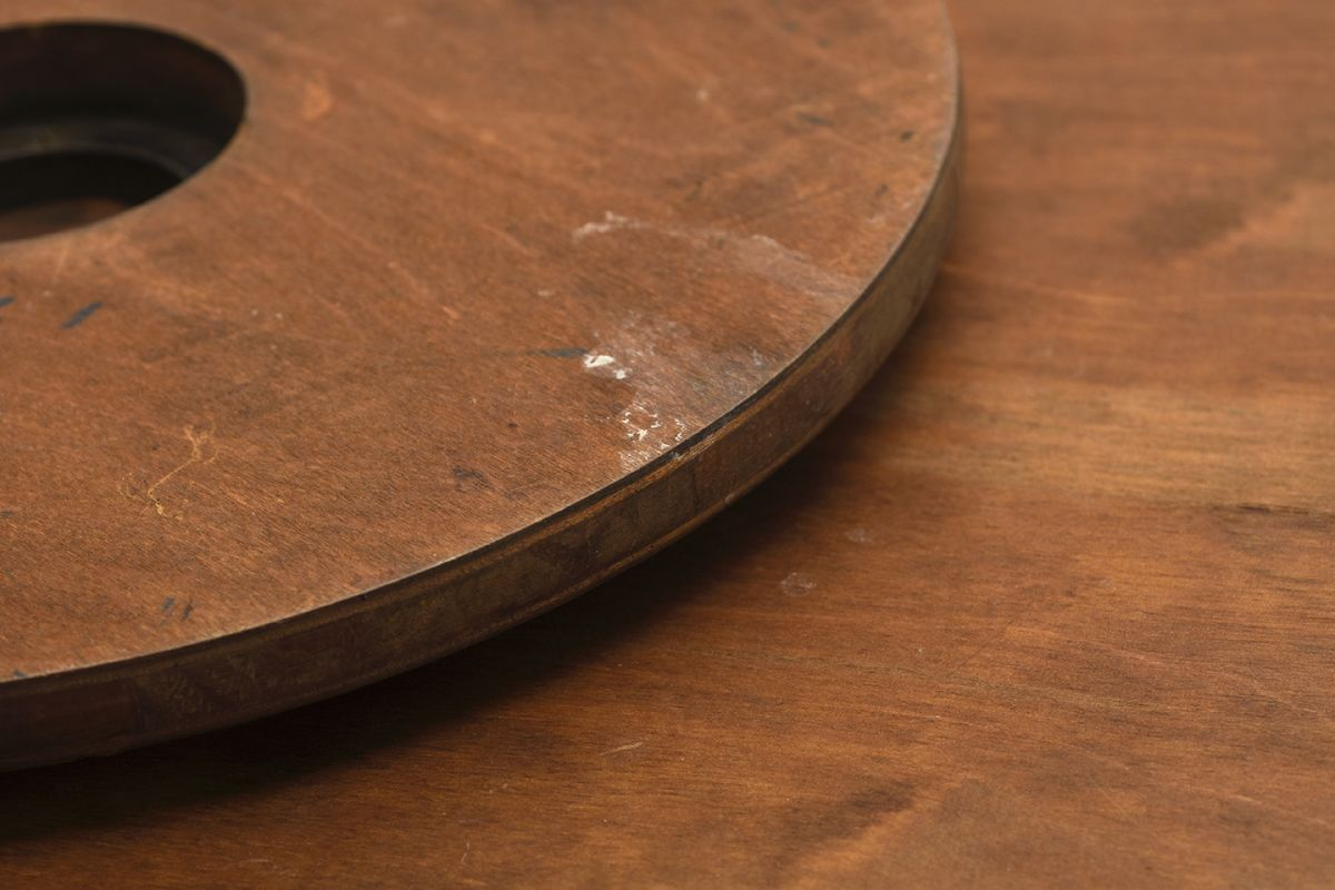 Anonymous-Lazy-Susan-Tabletop_detail3