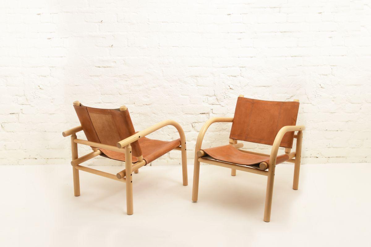 Schultén-Ben-Safari-Chair-441