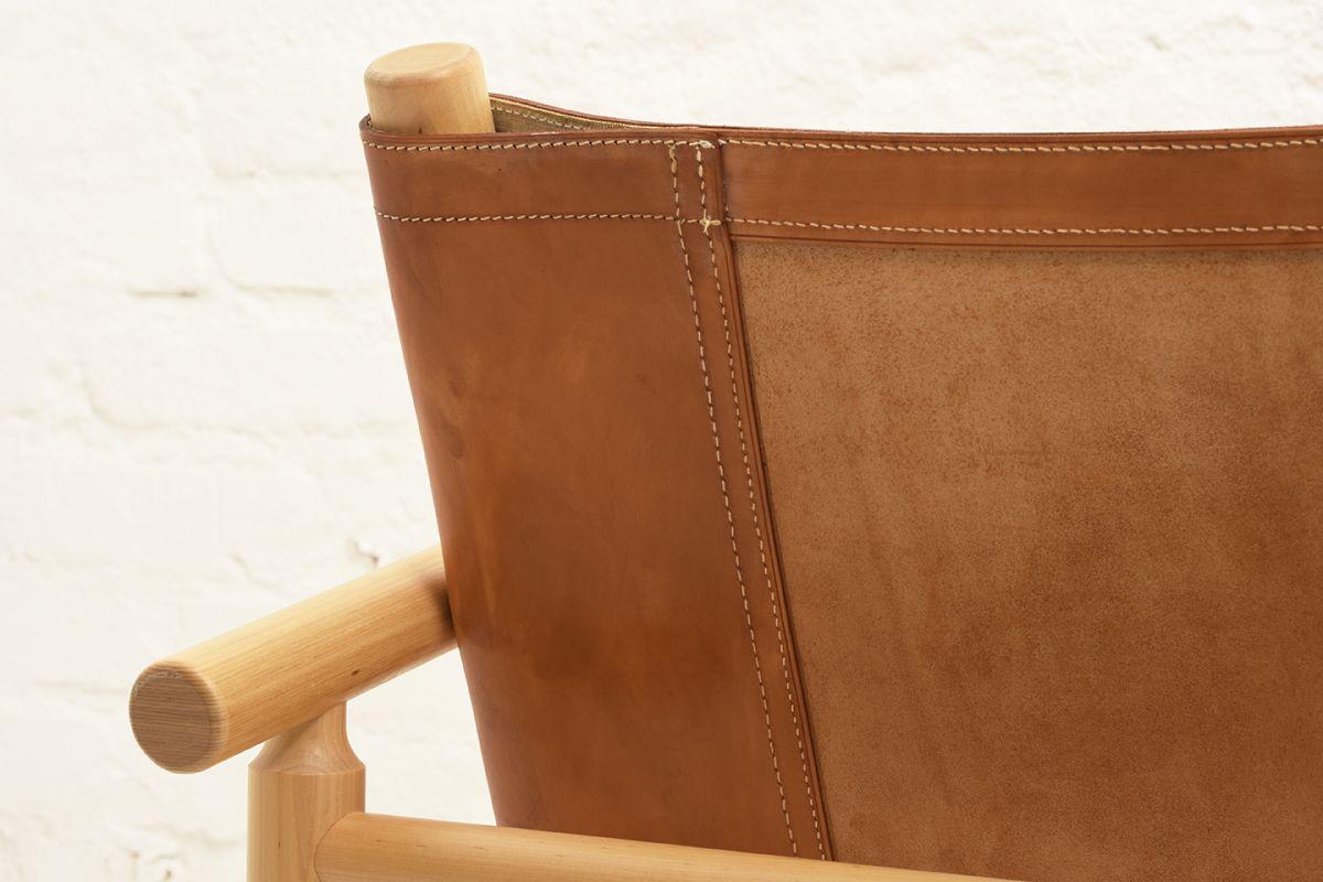 Schultén-Ben-Safari-Chair-441_detail3