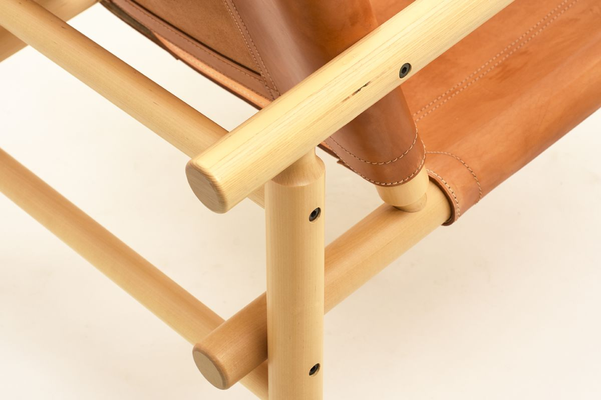 Schultén-Ben-Safari-Chair-441_detail8