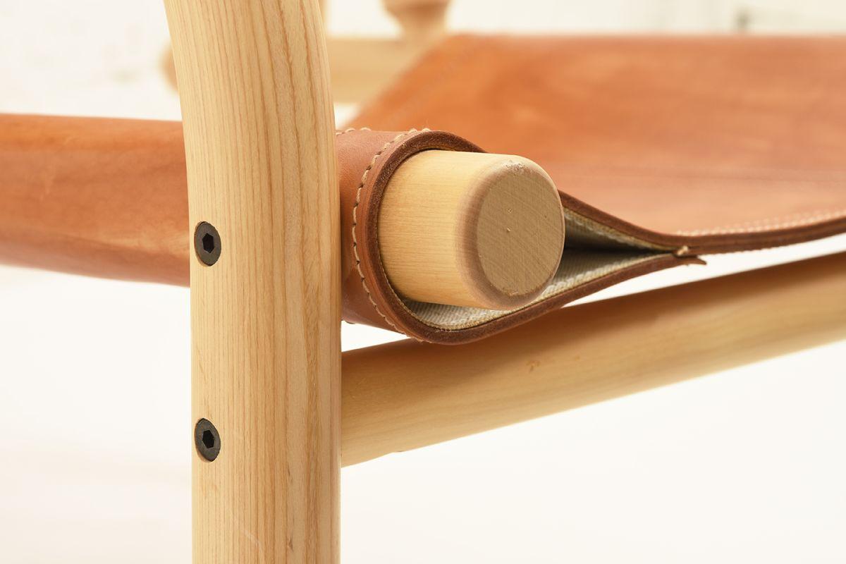 Schultén-Ben-Safari-Chair-441_detail9