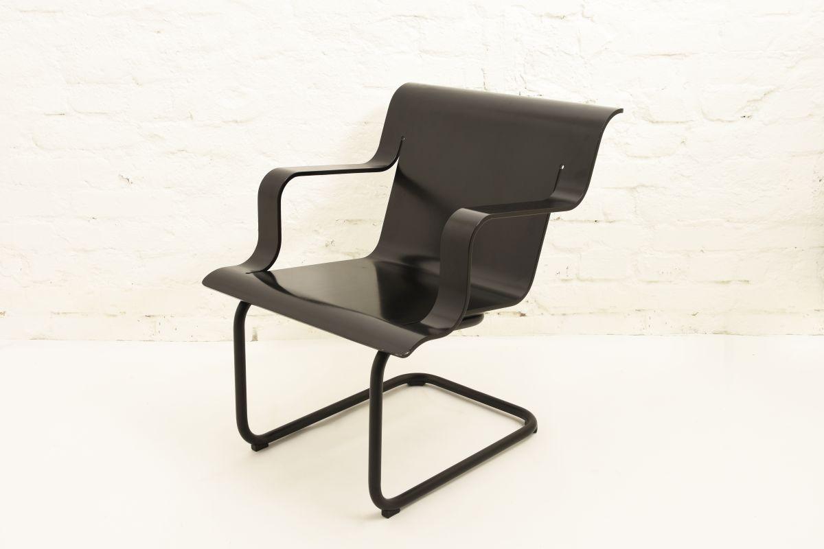 Aalto-Alvar-Armchair-26-Black