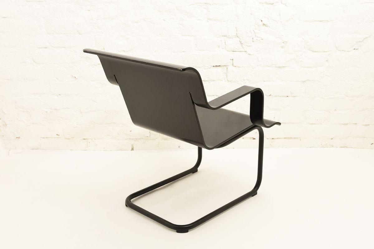Aalto-Alvar-Armchair-26-Black_back