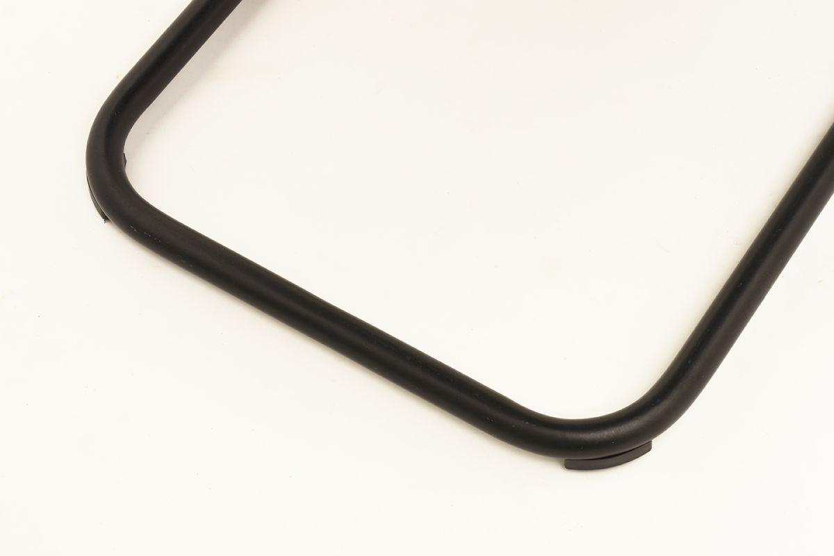 Aalto-Alvar-Armchair-26-Black_detail5