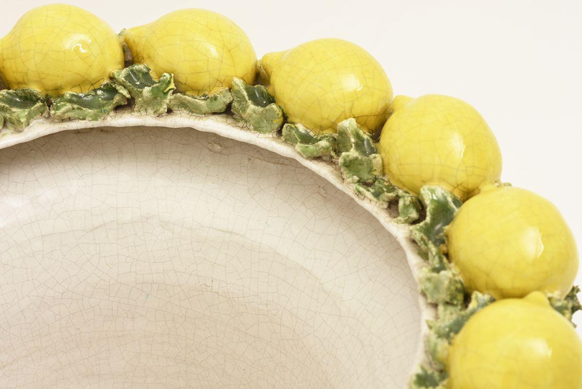 Anonymous-Ceramic-Lemon-Base_detail2
