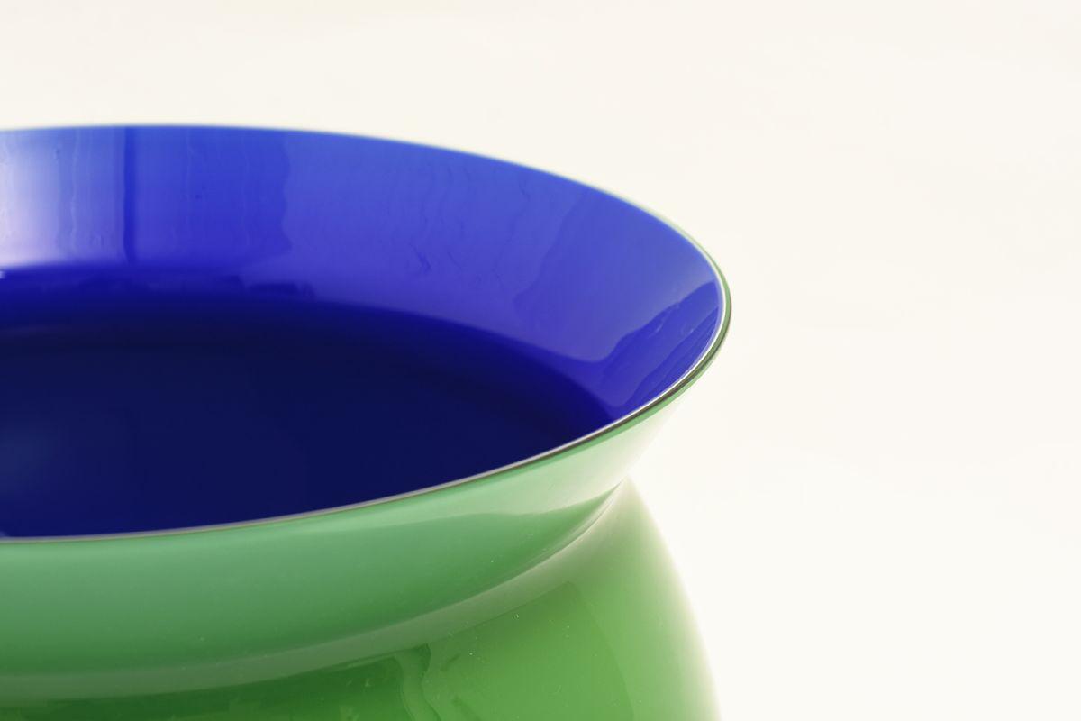 Anonymous-Murano-Glass-Vase-048_detail1