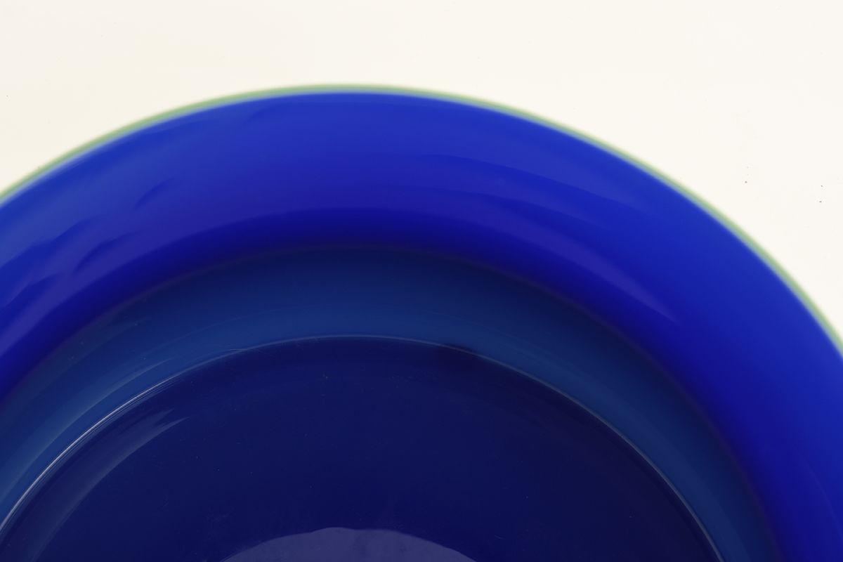 Anonymous-Murano-Glass-Vase-048_detail3