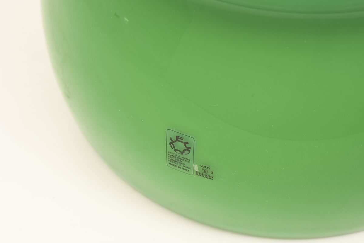 Anonymous-Murano-Glass-Vase-048_detail4