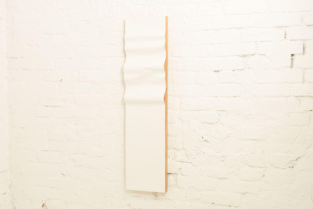 Kärkkäinen-Jouko-Wall-Element-Birch