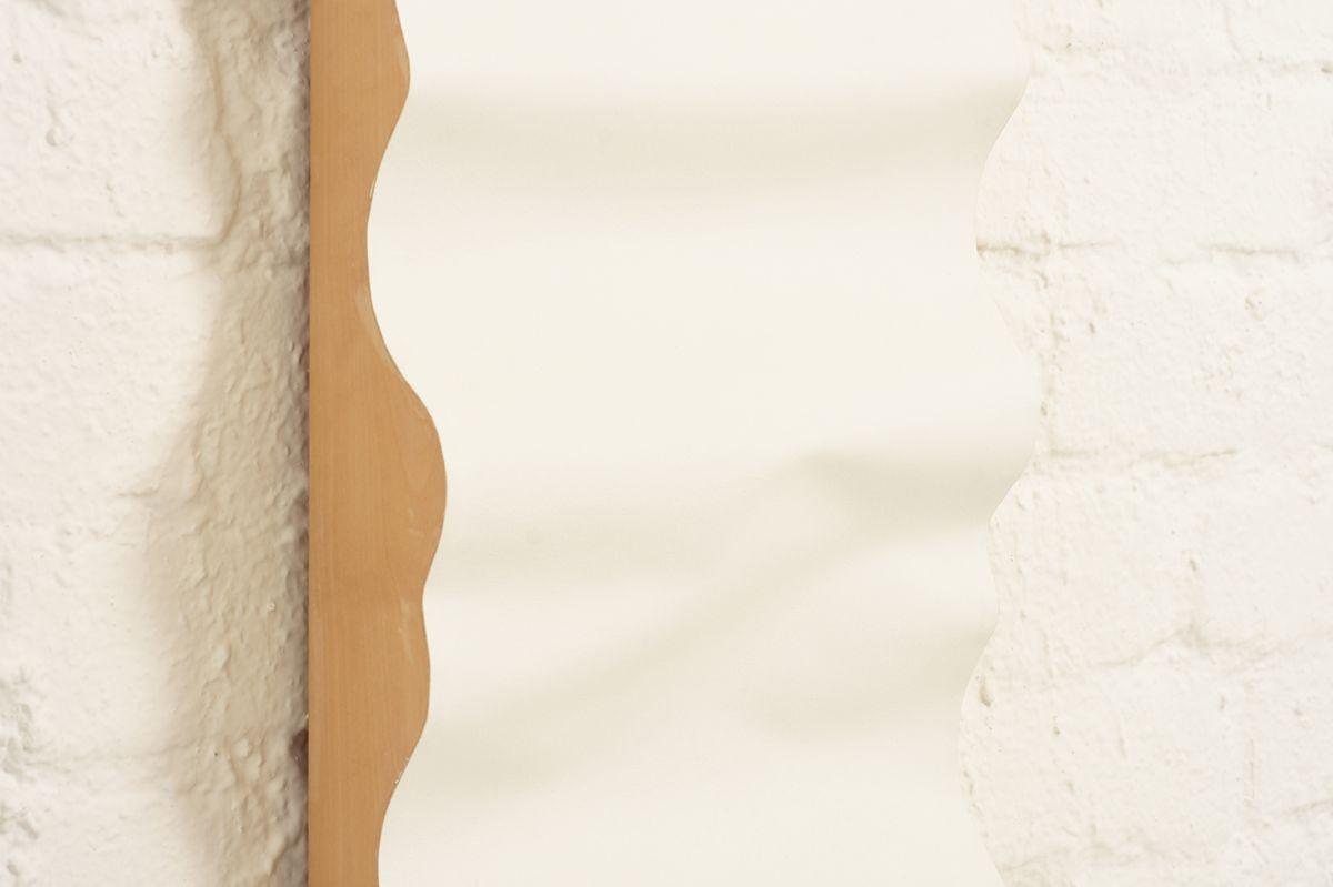 Kärkkäinen-Jouko-Wall-Element-Birch_detail2