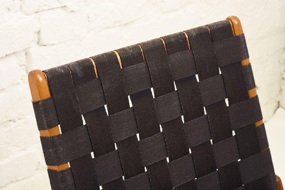 Tapiovaara-Ilmari-Satulavyö-Chair_detail1