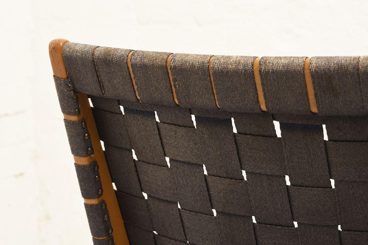 Tapiovaara-Ilmari-Satulavyö-Chair_detail2