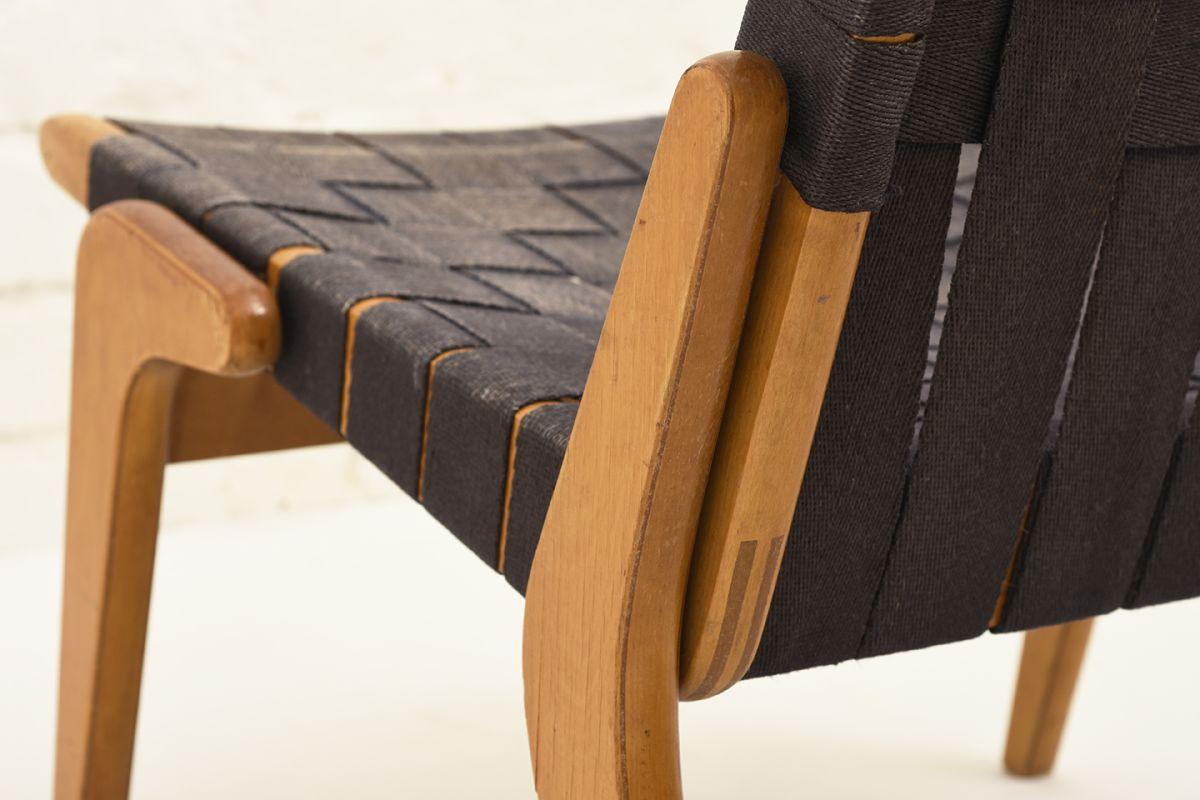 Tapiovaara-Ilmari-Satulavyö-Chair_detail4