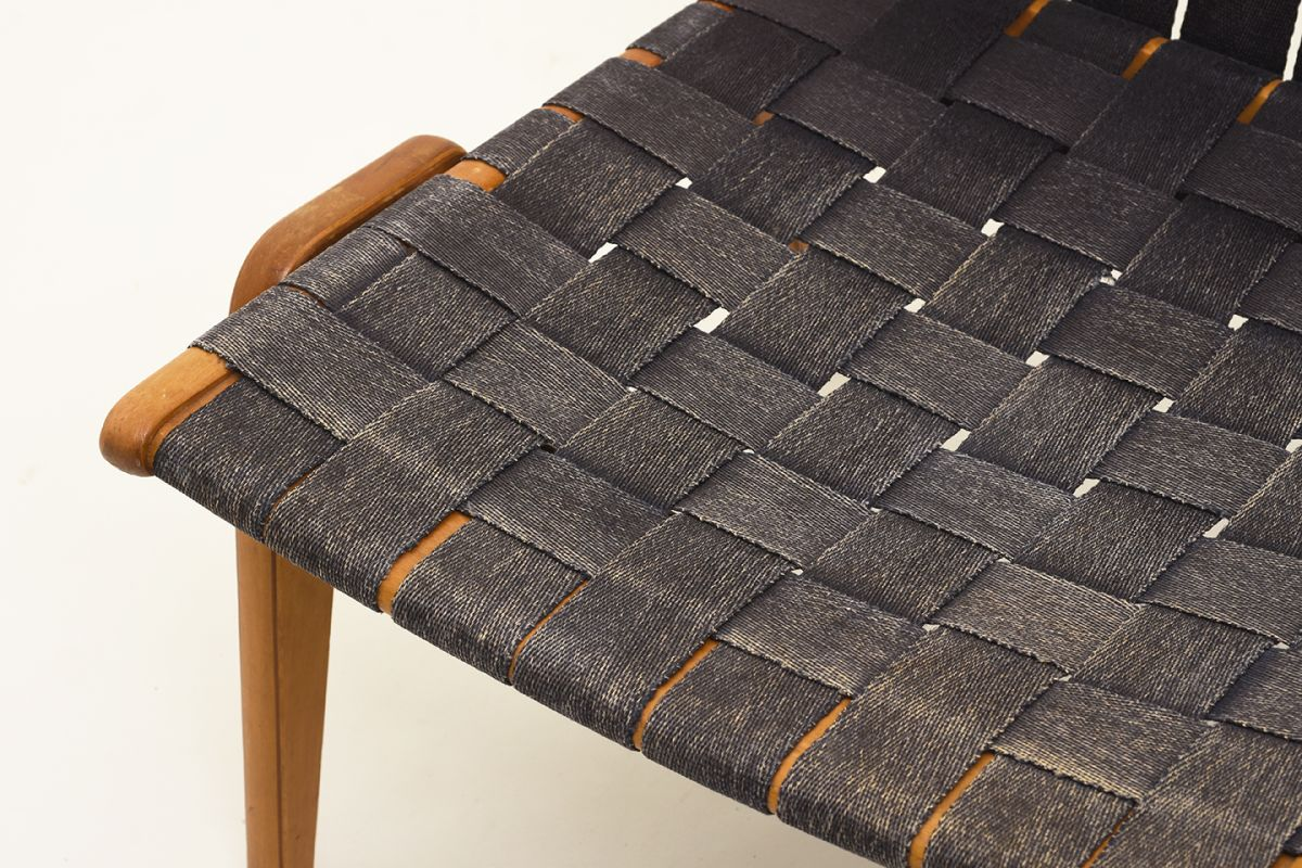 Tapiovaara-Ilmari-Satulavyö-Chair_detail5