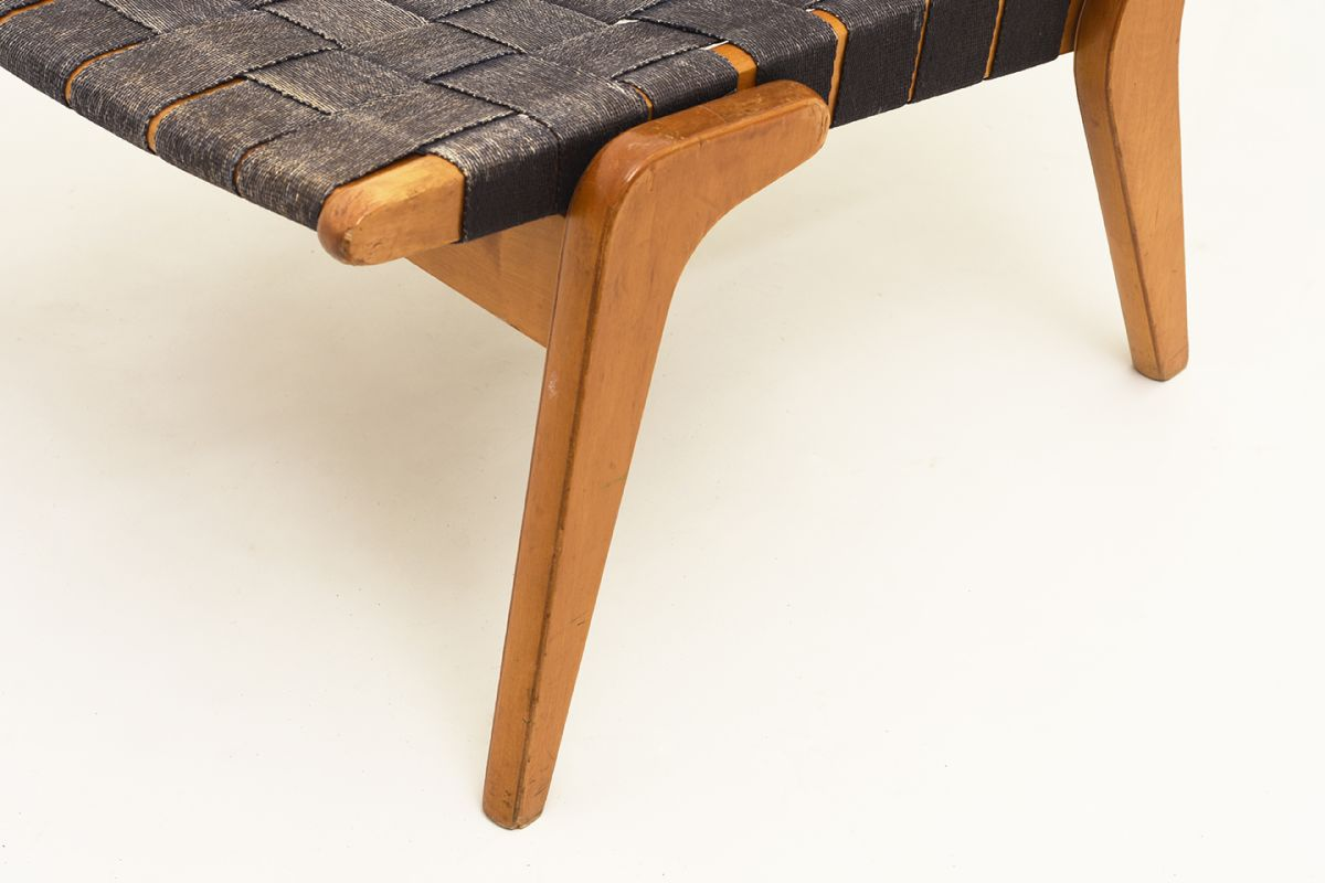 Tapiovaara-Ilmari-Satulavyö-Chair_detail6