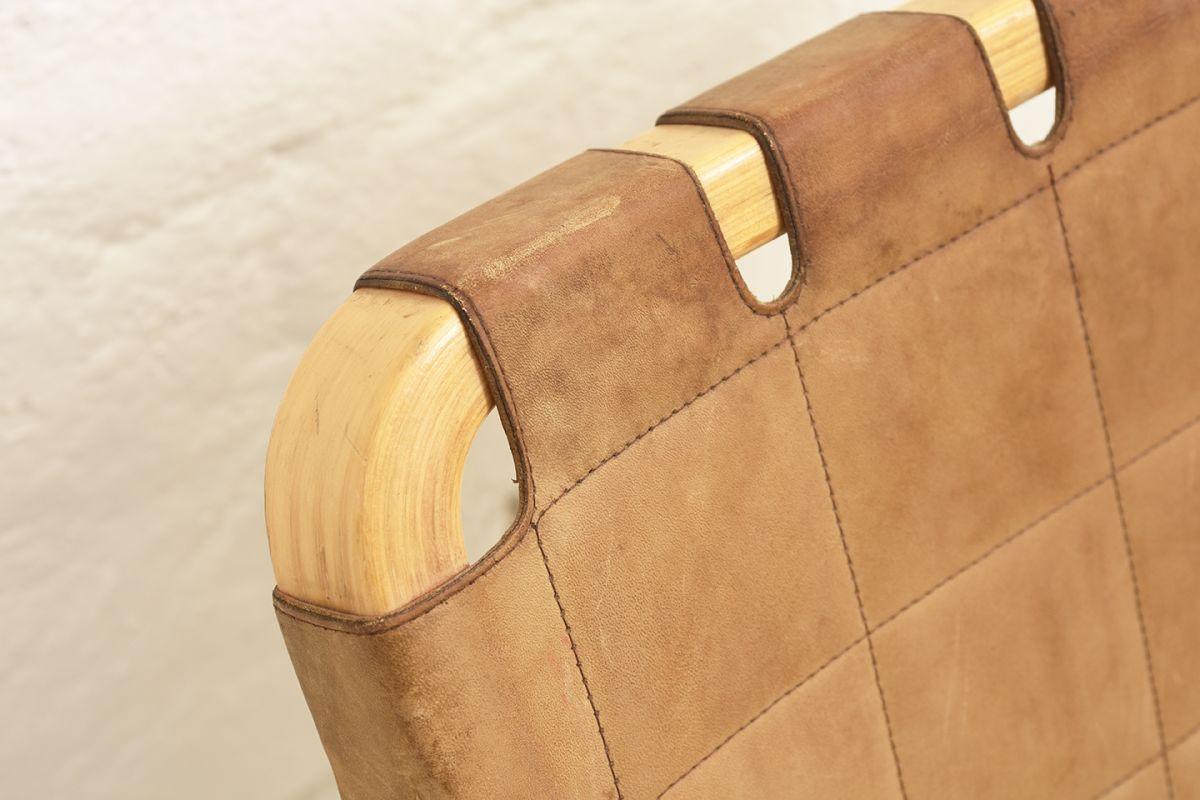 Aalto-Alvar-Chair-45-Cognac_detail2