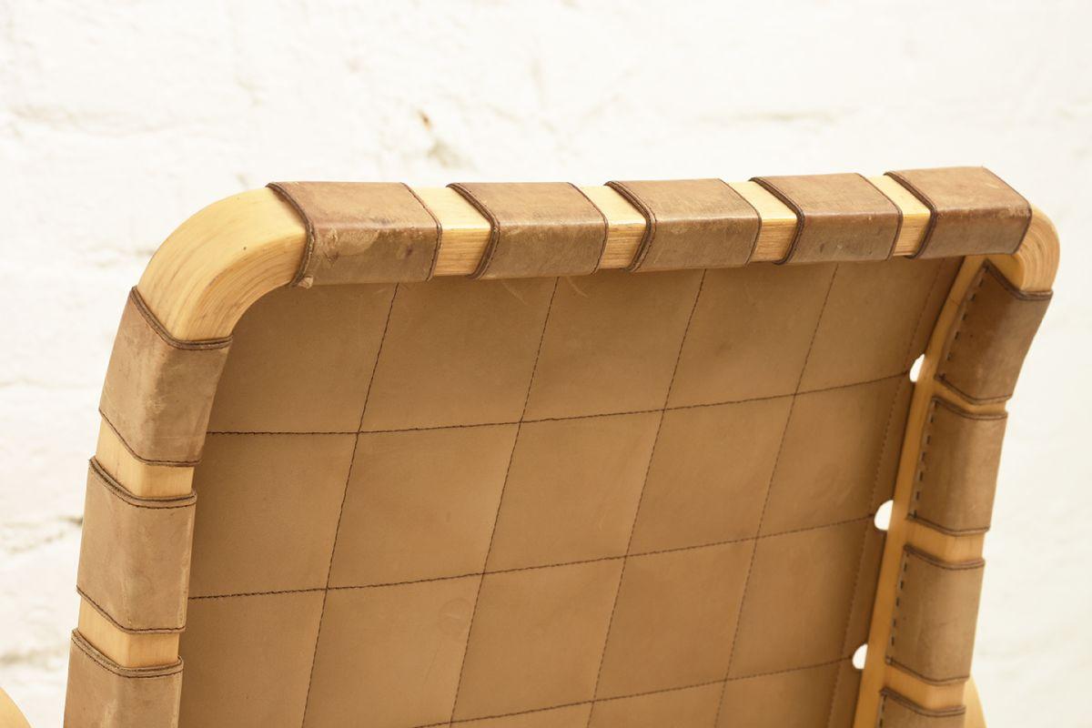 Aalto-Alvar-Chair-45-Cognac_detail3