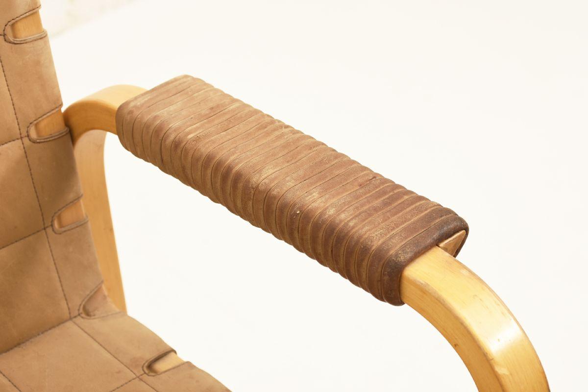 Aalto-Alvar-Chair-45-Cognac_detail5
