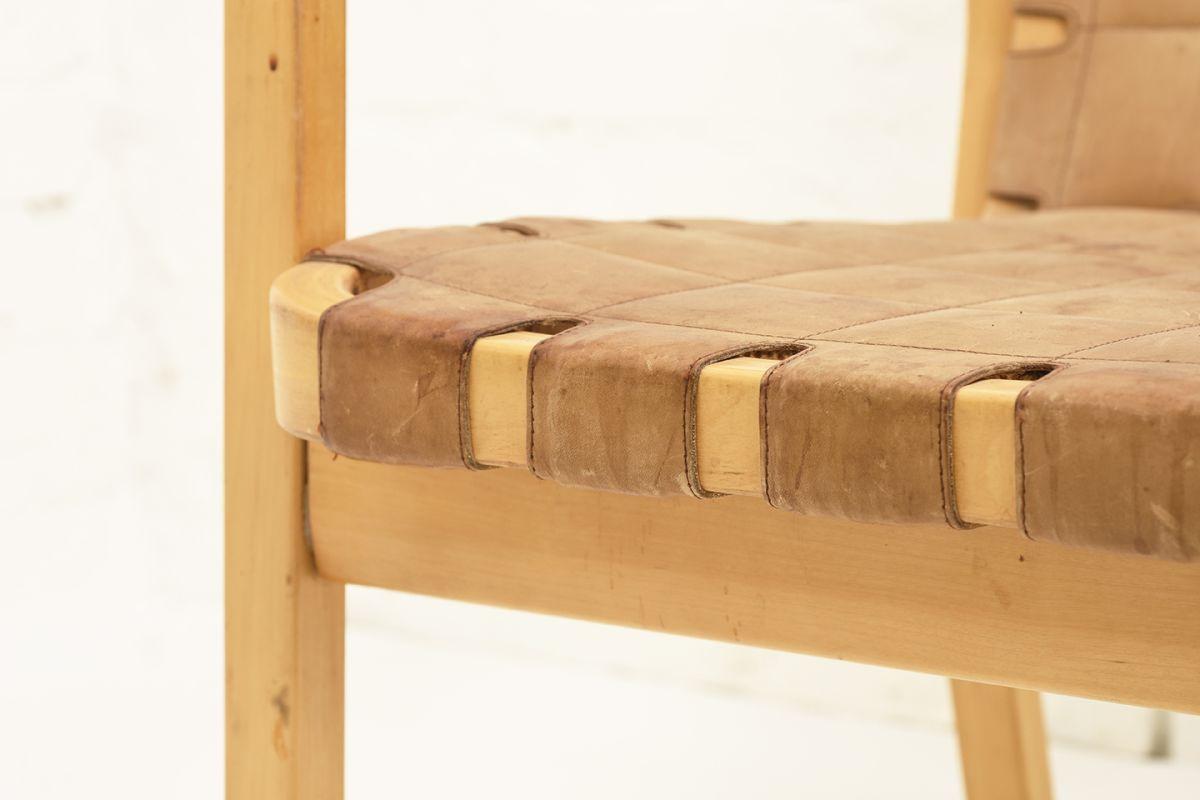 Aalto-Alvar-Chair-45-Cognac_detail8