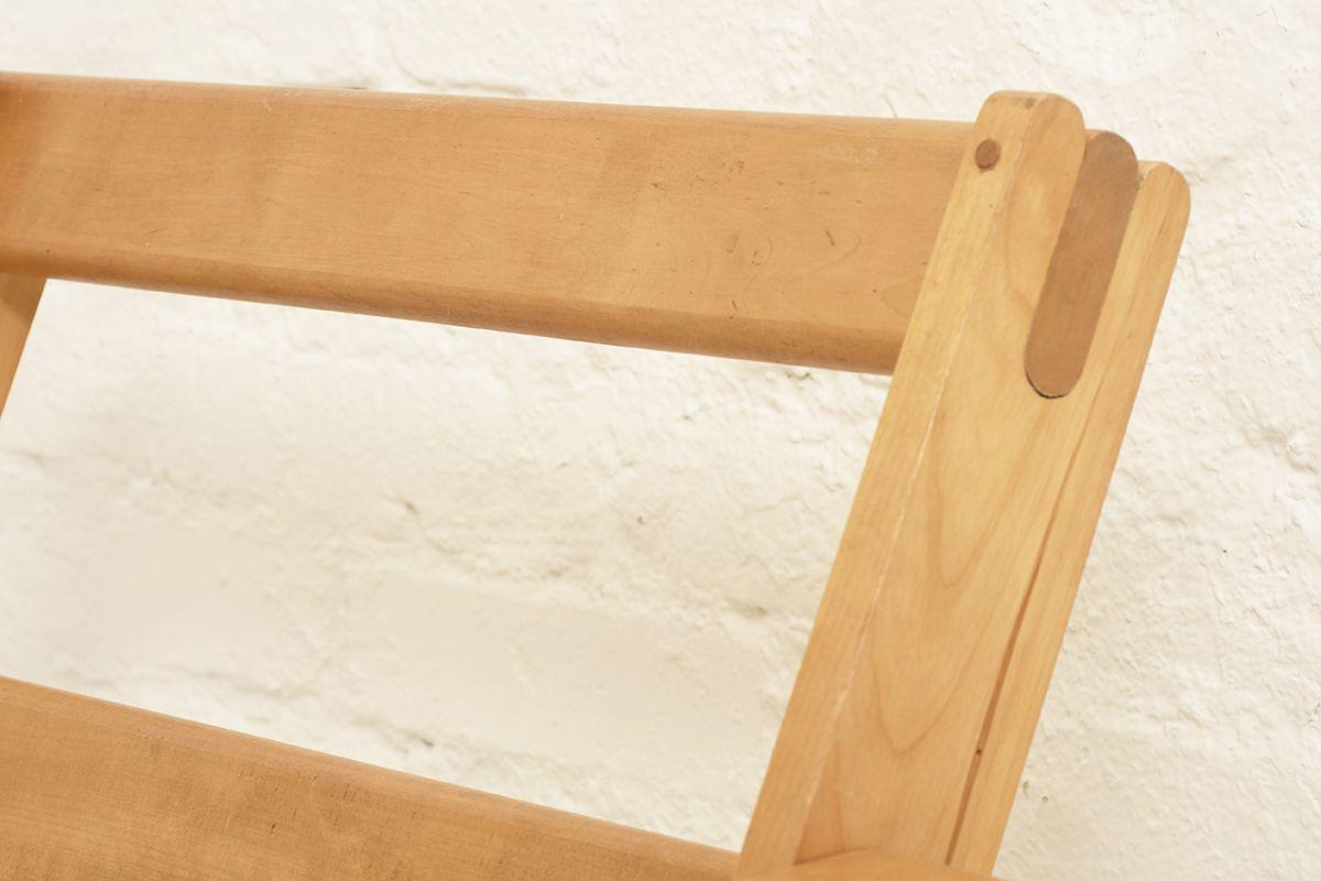 Mentula-Perttu-Wooden-Armchair_detail1