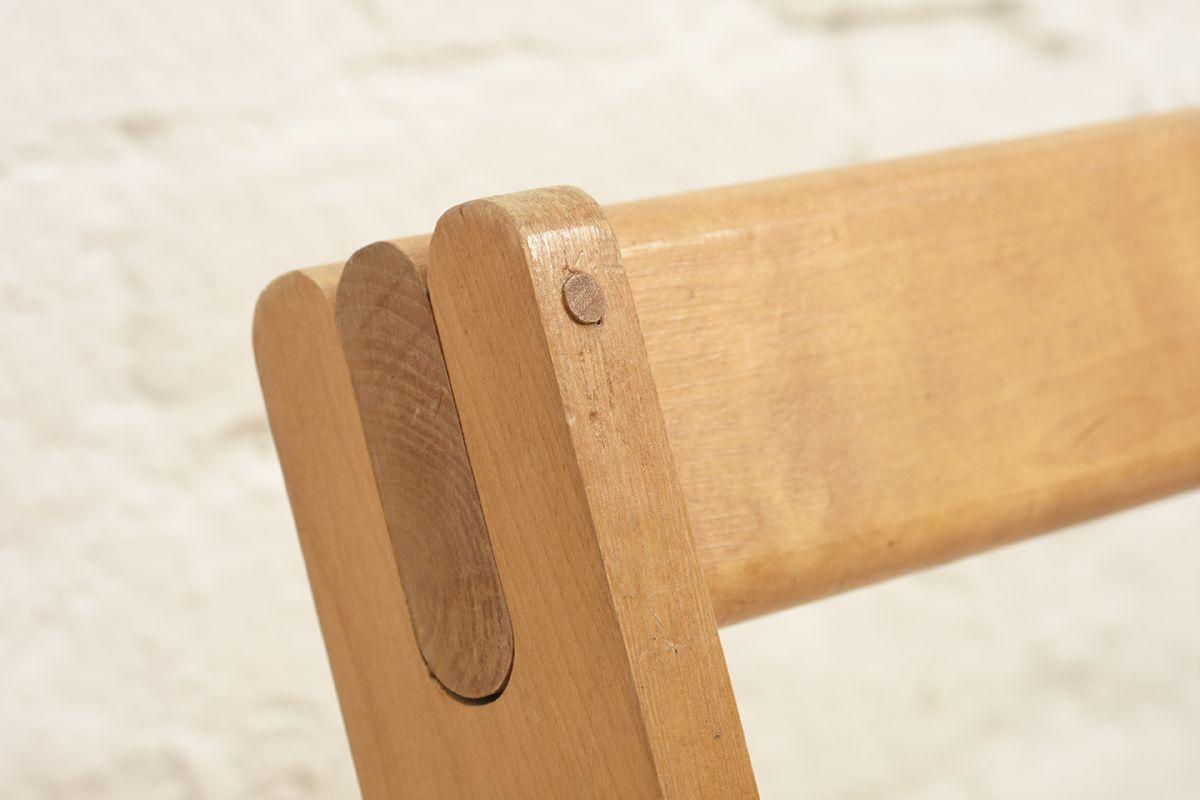 Mentula-Perttu-Wooden-Armchair_detail2