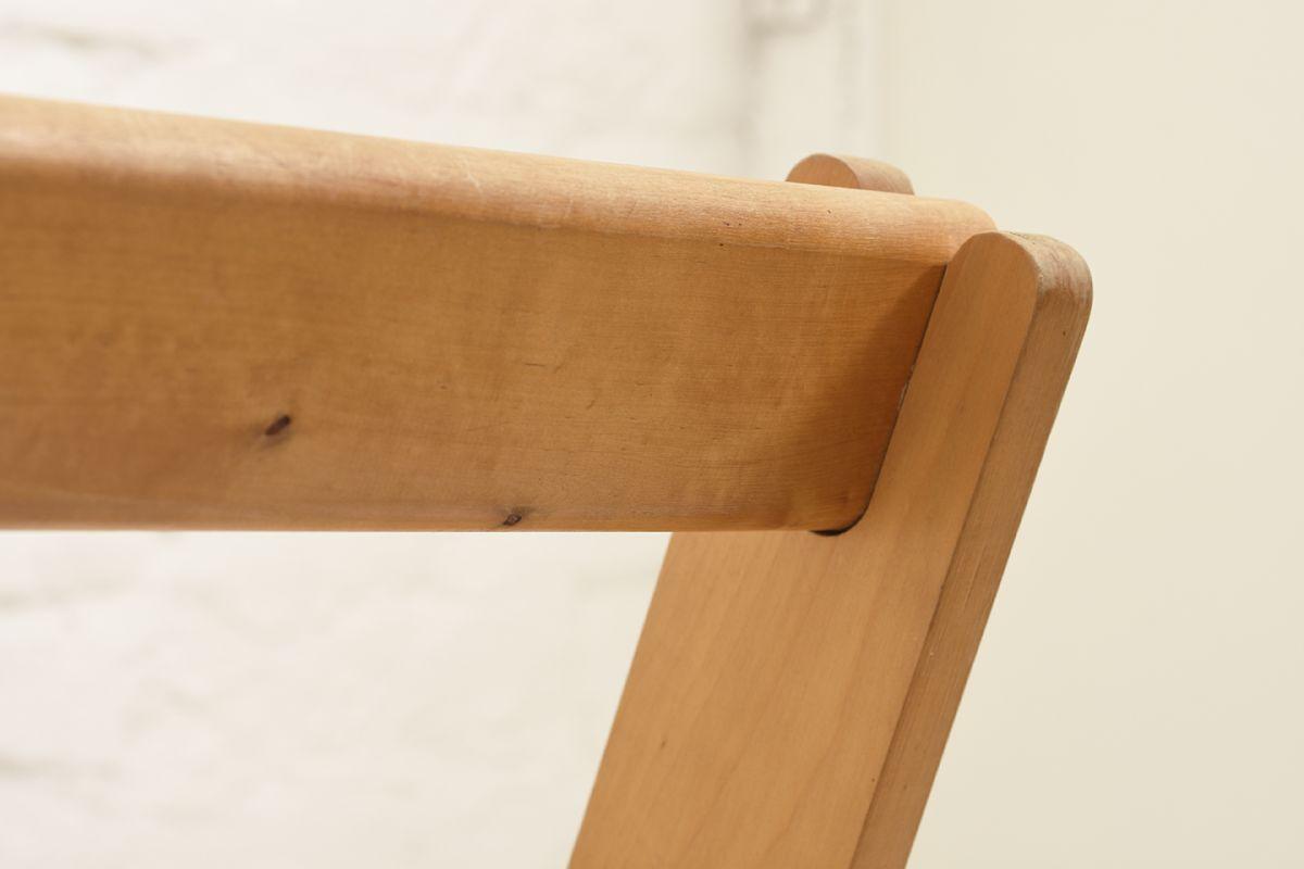 Mentula-Perttu-Wooden-Armchair_detail3