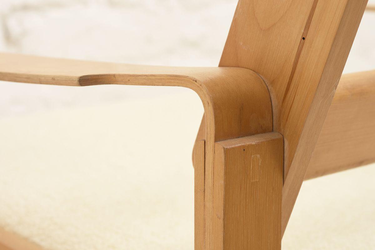 Mentula-Perttu-Wooden-Armchair_detail5