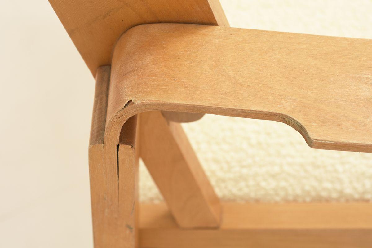 Mentula-Perttu-Wooden-Armchair_detail6