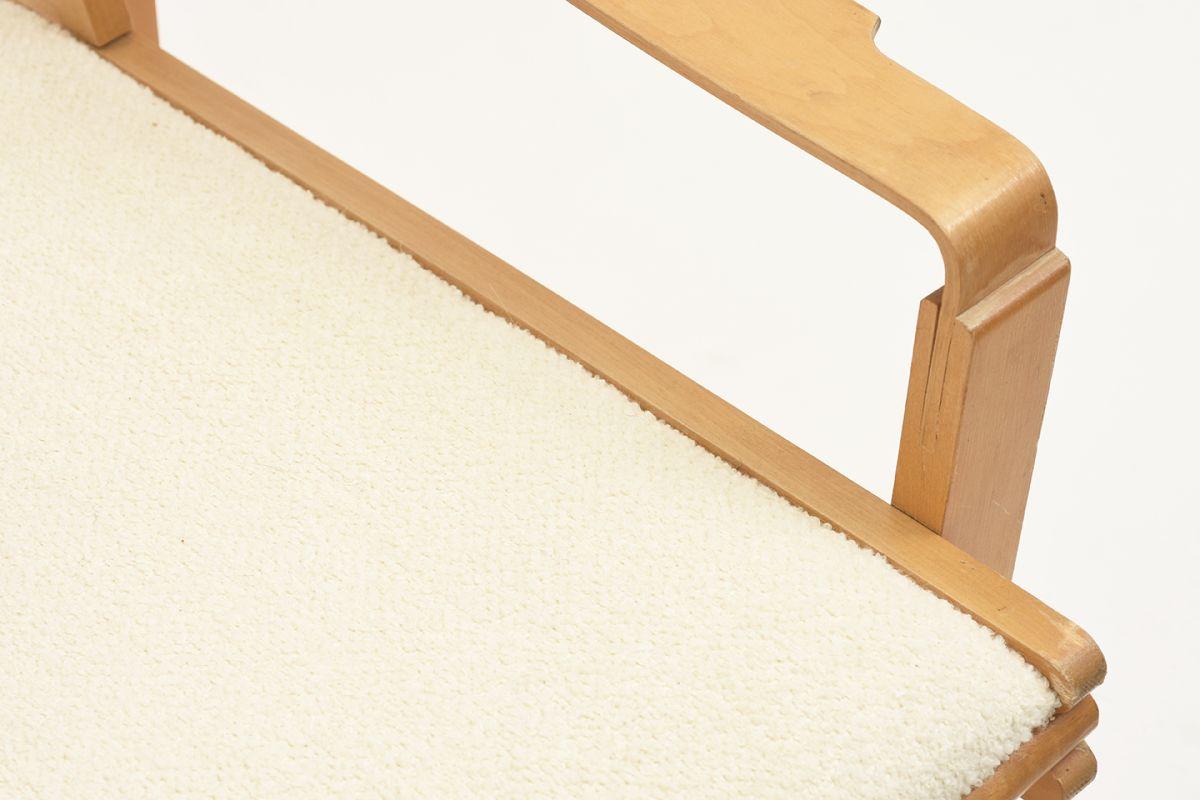 Mentula-Perttu-Wooden-Armchair_detail8