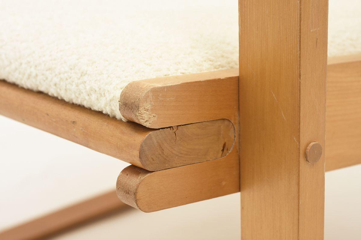 Mentula-Perttu-Wooden-Armchair_detail9