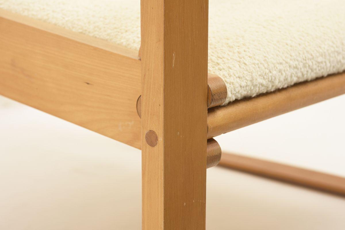 Mentula-Perttu-Wooden-Armchair_detail11