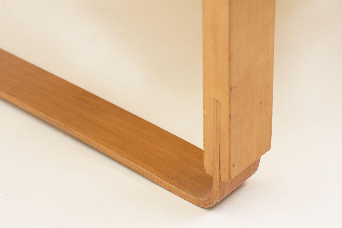 Mentula-Perttu-Wooden-Armchair_detail12