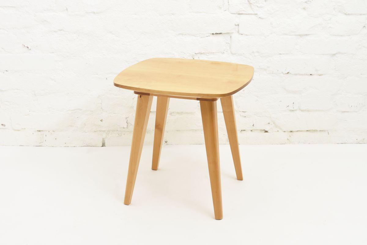 Tapiovaara-Ilmari-Side-Table-ellipse