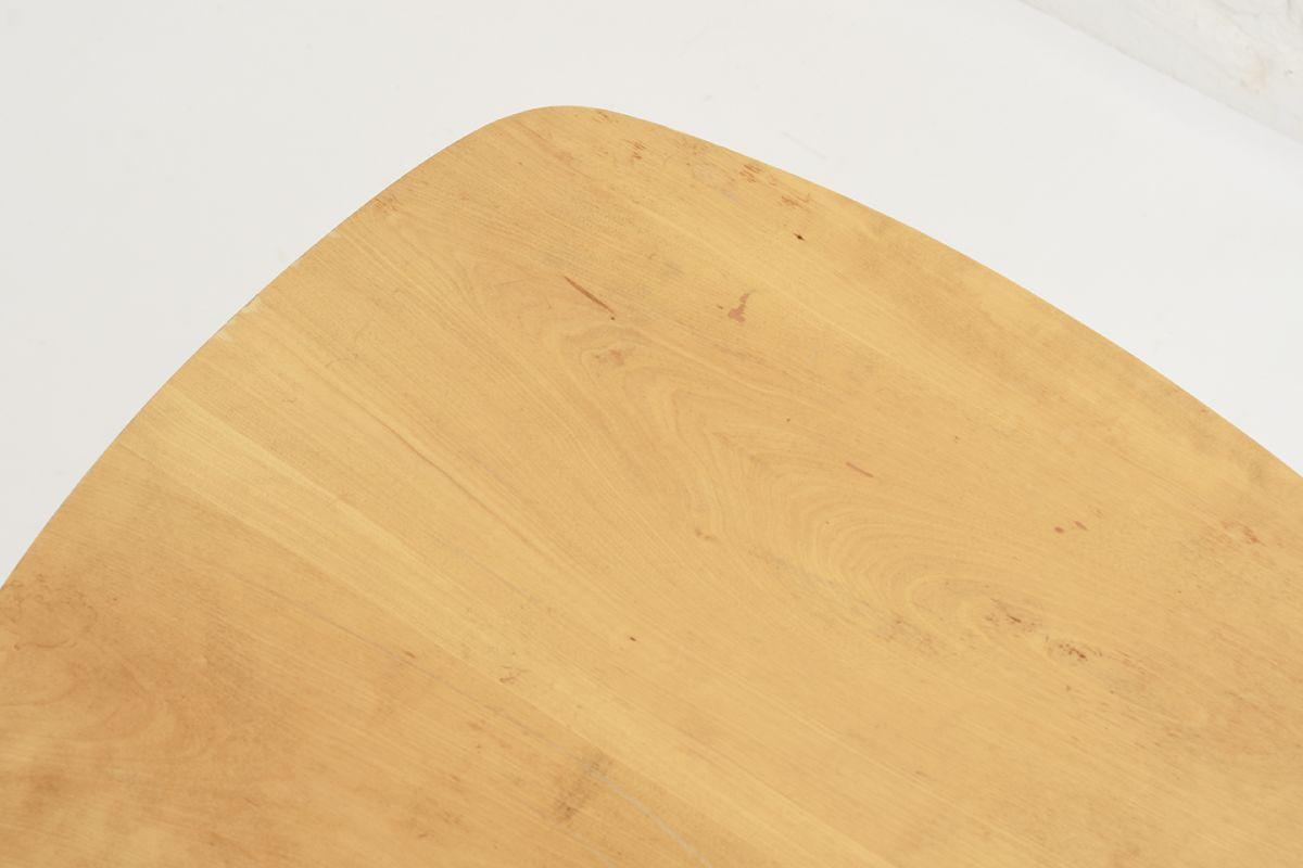 Tapiovaara-Ilmari-Side-Table-ellipse_detail2