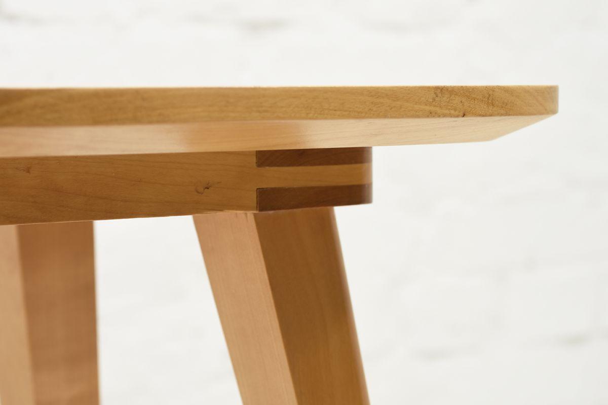 Tapiovaara-Ilmari-Side-Table-ellipse_detail3