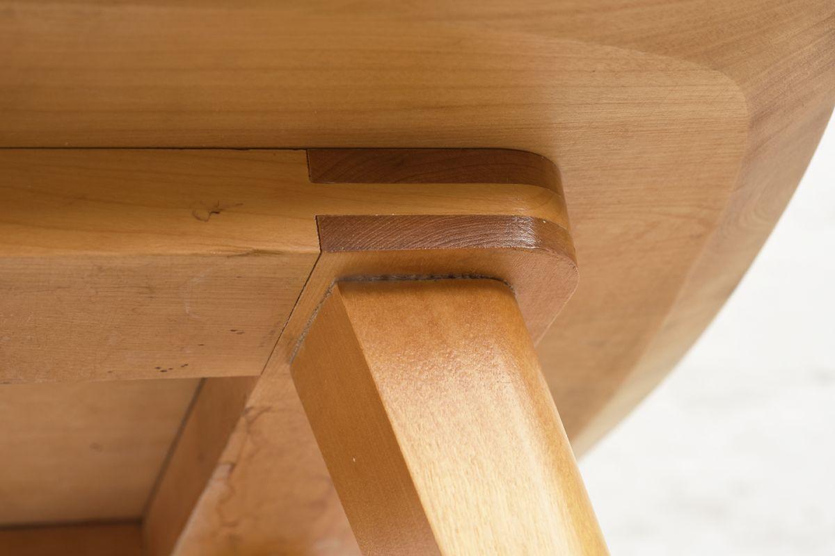 Tapiovaara-Ilmari-Side-Table-ellipse_detail4