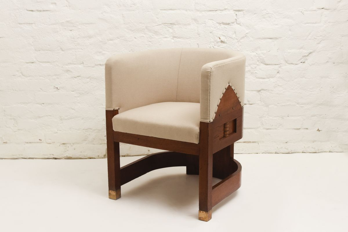 Jugend-Armchair_high_res