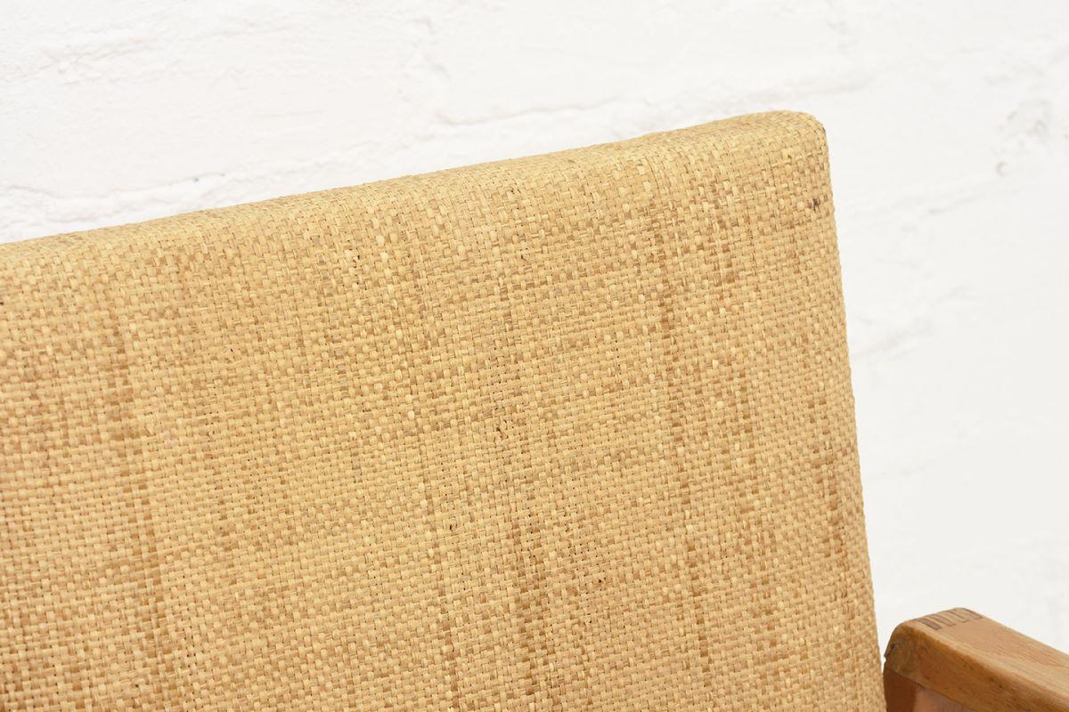 Aalto-Alvar-Hallway-Chair-Leather-Canewave_detail1