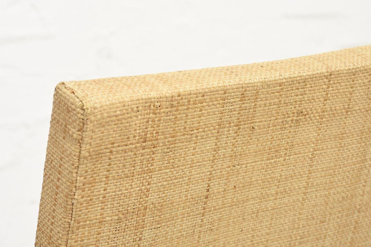 Aalto-Alvar-Hallway-Chair-Leather-Canewave_detail2