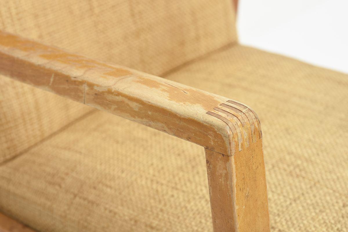 Aalto-Alvar-Hallway-Chair-Leather-Canewave_detail3