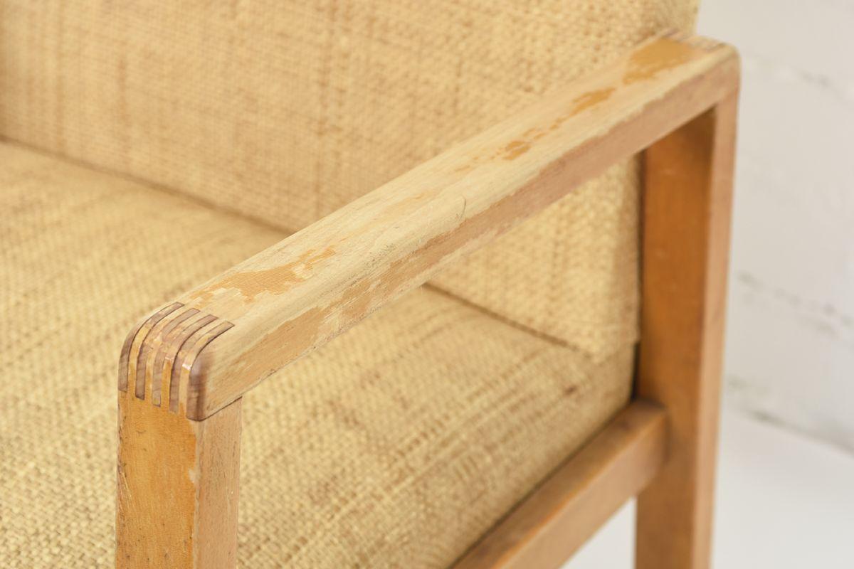 Aalto-Alvar-Hallway-Chair-Leather-Canewave_detail4