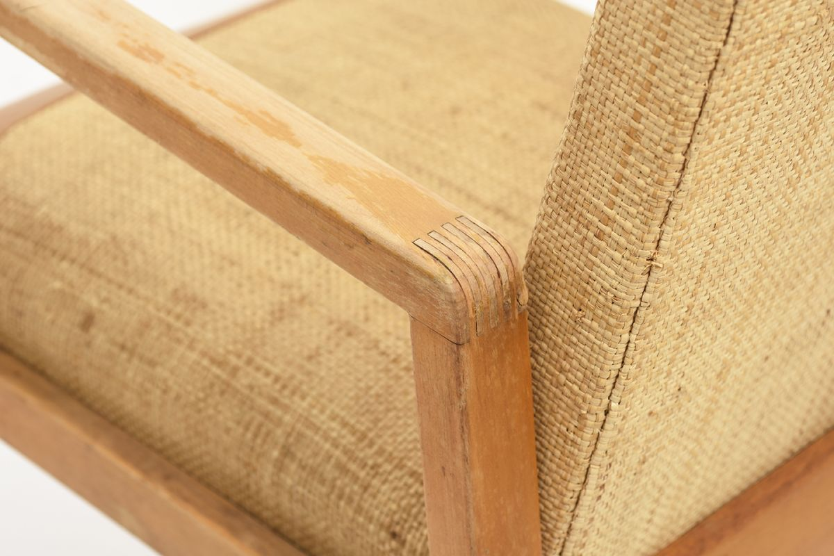 Aalto-Alvar-Hallway-Chair-Leather-Canewave_detail5