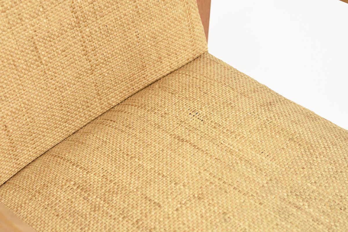 Aalto-Alvar-Hallway-Chair-Leather-Canewave_detail6